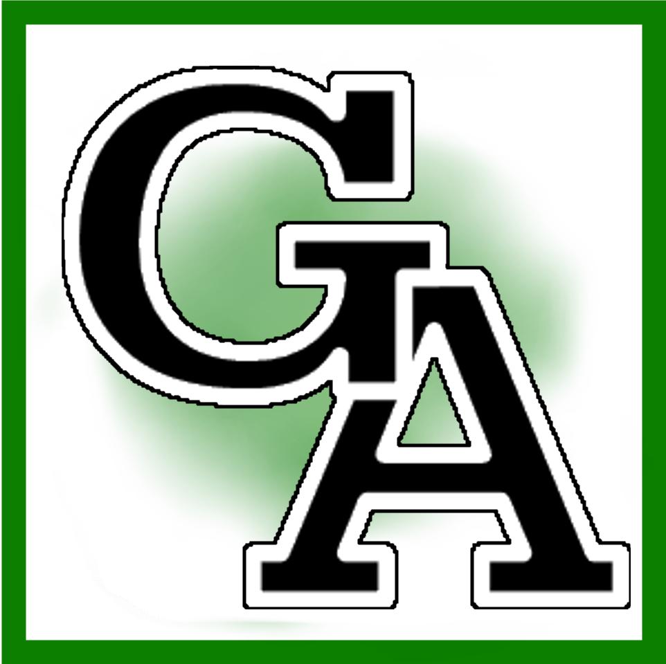 Galloni Angelo e C. S.a.s.